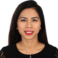 Roxanne Anais Juanta