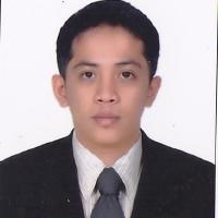 Alvin Villarosa