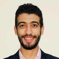 Ahmed Elkhateeb