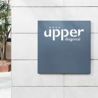 Hotel Upper Diagonal