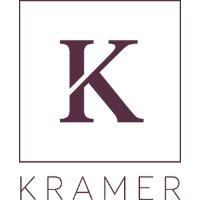 Kramer Gastronomie
