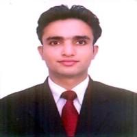 Shagun Kumar