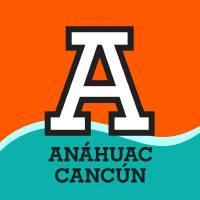 Universidad Anáhuac Cancun