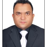Naseem Alam