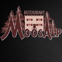 Restaurant Moosalp