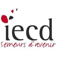 IECD - Institut Européen de Coopération et de Développement