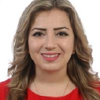 Natalia Mysyk