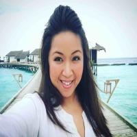 Debbie Jean Lai