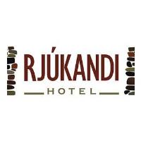 Hotel Rjúkandi
