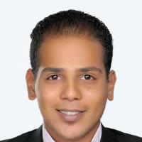 Mohamed Jibril