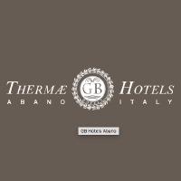 GB Terme Hotels