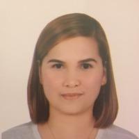 Karen Florendo