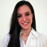 Lucia Eleonora Vacirca