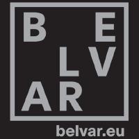 Belvar - Moxy