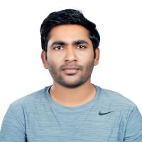 Pranav Pavithran