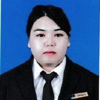 Kantisa Jetiyanuwat