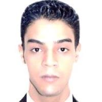 Mohammed Ennajjari