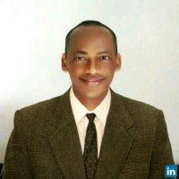 Abdulselam Mohammed
