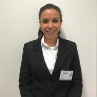 Inês Raquel De Abreu