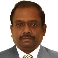 Dhanasekaran Rathinam