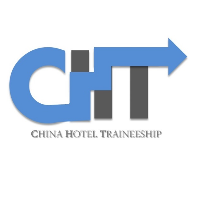 China Hotel Traineeship