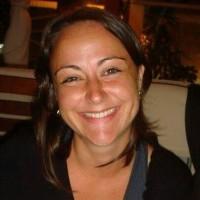 Sandra Maisonneuve