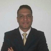 Osama Allan