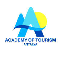 Eduant Academy of Tourism in Antalya