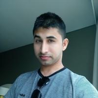 Sayad Sajjad