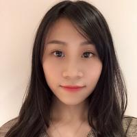 Chih Ling Lin