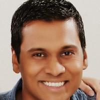 Naveen Fareed