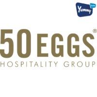 USA - Las Vegas - Paid Professional Culinary Internship in The Venetian Hotel