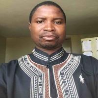 Kenny Mulimba