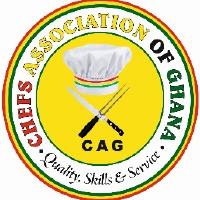 Chefs Association of Ghana