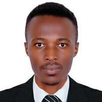 Harmon Omwenga