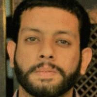 Ayman Sohail