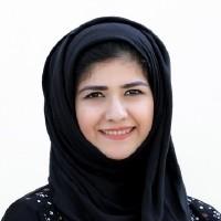 Noor Ul Ain Mohammad
