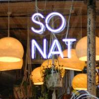 Restaurant SO NAT
