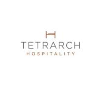 Tetrarch Hospitality
