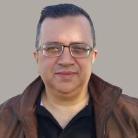Firass Arramli (ITIL)
