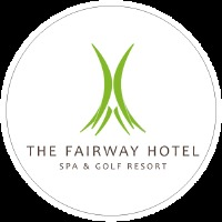 Fairway Hotel & Spa