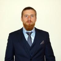 Yaroslav Voloschuk