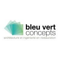 Bleu Vert Concepts