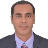 Ayoub Khalil