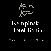 Kempinski Hotel Bahía Beach Resort & Spa
