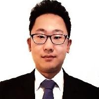 Wonsik Hong