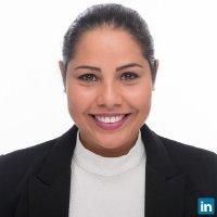 Marília Botelho