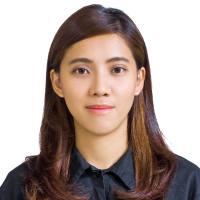 Chiao Han Chi (Elva)