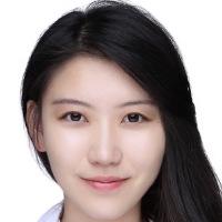 Jielin Wang