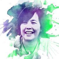 Jeanette Yi-Jen Shie